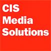 CIS Media Solutions