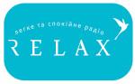 relax-ukraina-logo